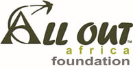 All Out Africa Foundation